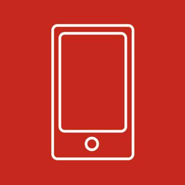 OSIGURANJE EKRANA PAMETNIH TELEFONA - SMART PAKET-logo