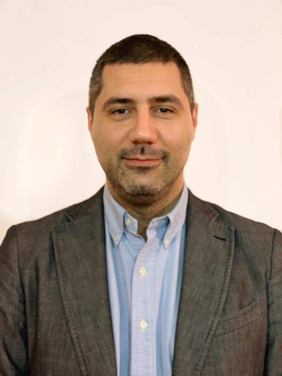 Branimir Erić-bg
