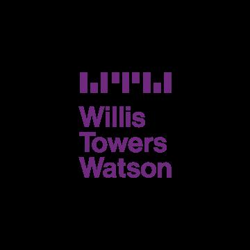 WILLIS TOWERS WATSON-logo