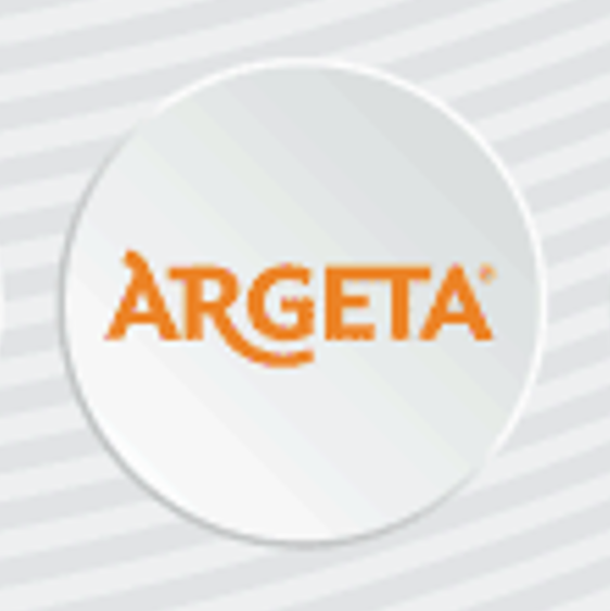 Argeta-logo