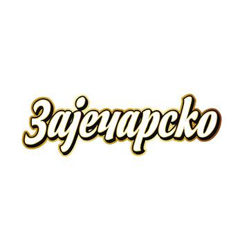 Zaječarsko-logo