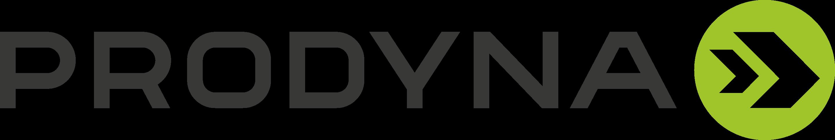PRODYNA SE-logo