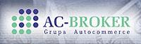 AC Broker
