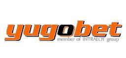 Yugobet d.o.o.