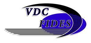 VDC FIDES d.o.o.
