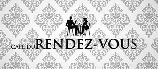 Cafe du Rendez-Vous