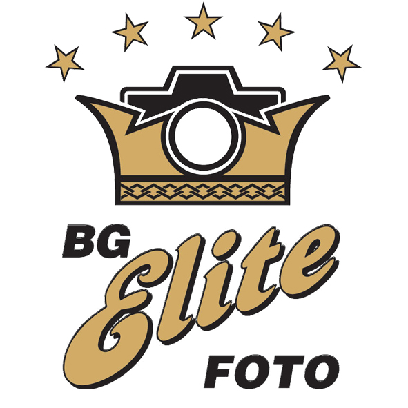 BG Elite Foto
