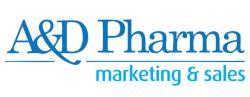 A&D Pharma d.o.o.