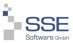 SSE Software GmbH
