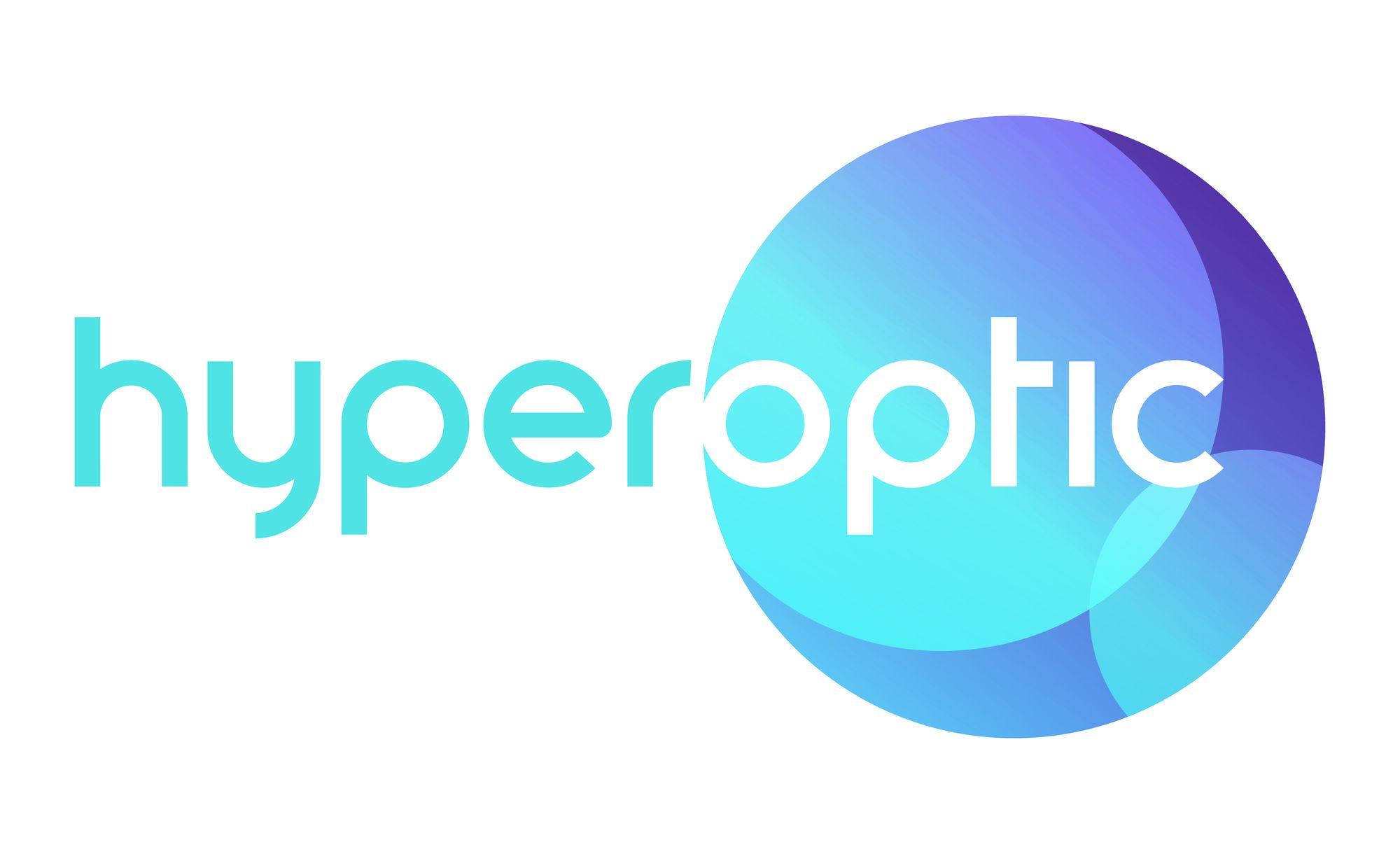 Hyperoptic Ltd-logo