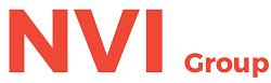 NVI International Group d.o.o.