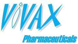 Vivax Pharma Adria d.o.o.