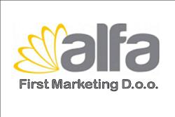 First Alfa marketing d.o.o.