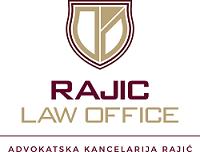 Advokatska kancelarija Rajić