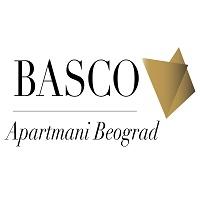 BASCO BG Agencija za pružanje usluga