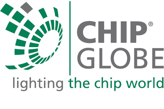 Chipglobe
