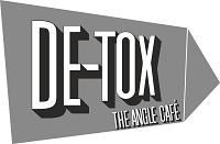 De-Tox The Angle Cafe