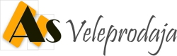 As velpro d.o.o.