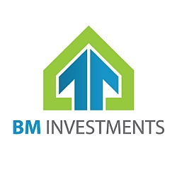 B.M. Investments