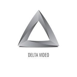 Delta Video d.o.o.