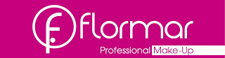 Flormar make up d.o.o.