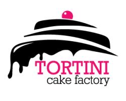 Izrada torti i kolača Tortini
