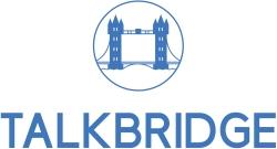 Talkbridge Ltd.
