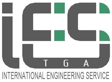 International Engineering Service d.o.o.