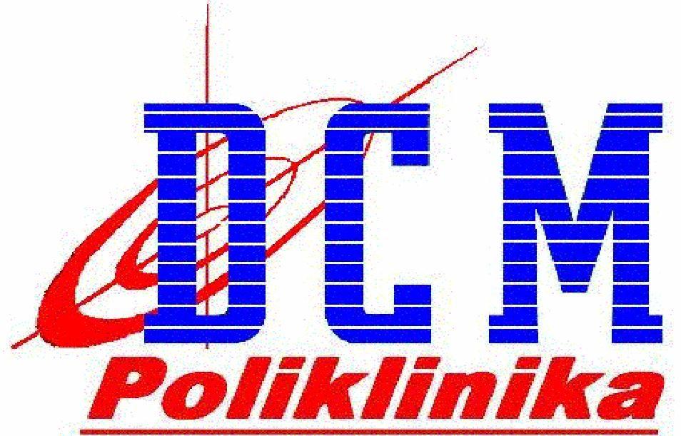POLIKLINIKA DCM