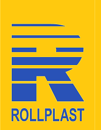 Rollplast