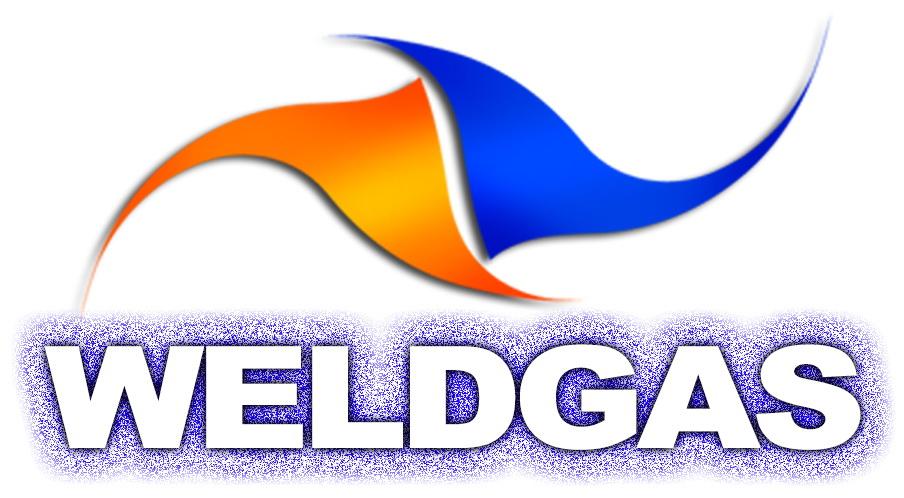 Weldgas doo Export-Import