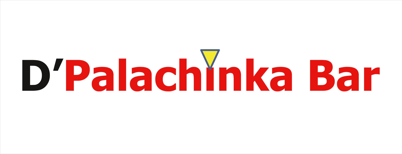 D Palachinka Bar