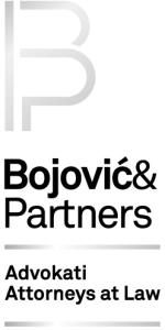 Bojana Rakićević