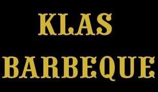 Klas Barbeque