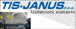 Tis Janus d.o.o.