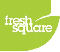 Fresh Square d.o.o.