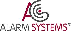 Alarm Systems d.o.o.