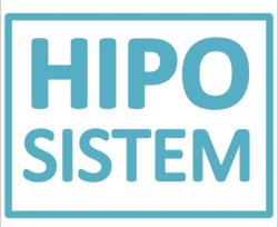 Hiposistem d.o.o. Novi Sad