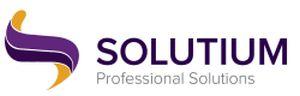 Solutium