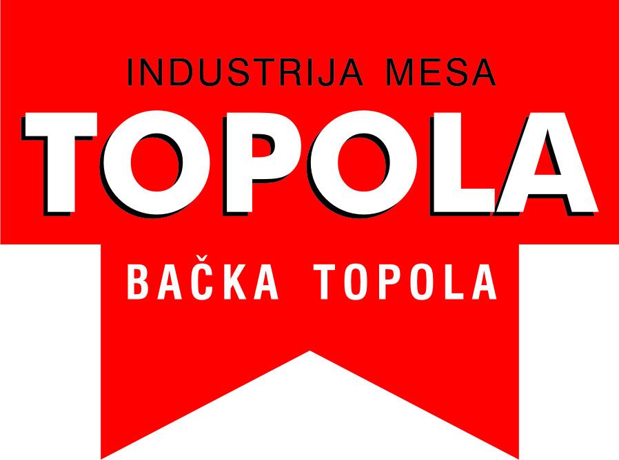 Industrija mesa Topola d.o.o.