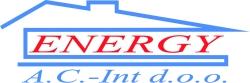 Energy A.C. - Int d.o.o.