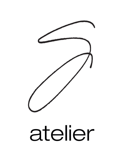 Atelier S