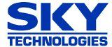 Sky Technologies d.o.o.