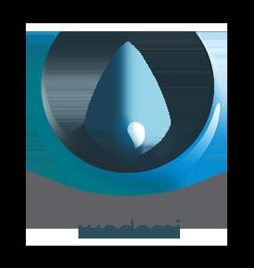 Wodomi