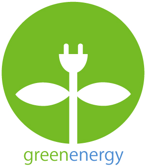 Green Energy Group Int