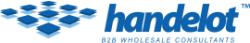 Handelot.com