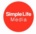 Simple Life Media, LLC