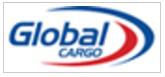 Global Cargo d.o.o.