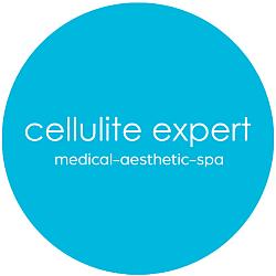 Cellulite Expert d.o.o