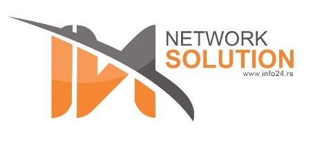 In Network Solution